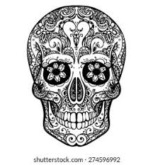 <b>Mexican Skull</b> High Res Stock Images | Shutterstock