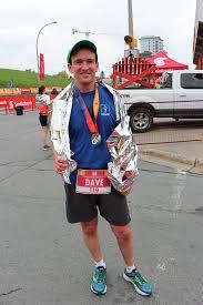 The Running Whys 2015 - Dave Horgan - Marathon By The SeaMarathon ...