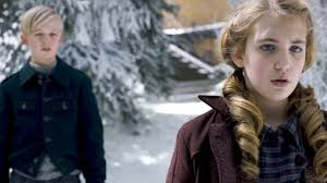 the book thief i m not stealing it movie clip