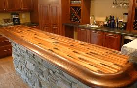 ultraclear bar top coating extremely durable bar top finish