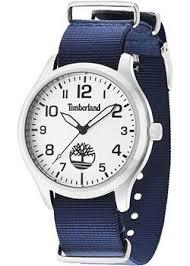 <b>Часы Timberland TBL</b>-<b>GS</b>-<b>14652JS</b>-<b>04-AS</b> - купить <b>мужские</b> ...