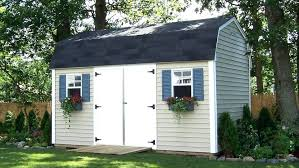 reeds ferry shed prices. Perfect Reeds Reeds Ferry Shed Interior Decor Ideas Prices Photo 1 Of Sheds Home Insight  Tracker  For Reeds Ferry Shed Prices S