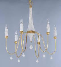 claymore claymore 6 light chandelier