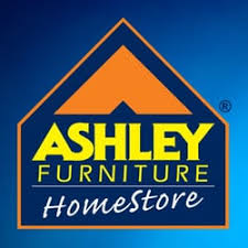 Ashley HomeStore Home Decor 2028 Macarthur Rd Whitehall PA