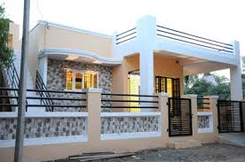 amazing indian house portico models 2 262139 1 jpg bokemin com