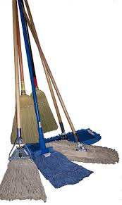 mops and brooms. Click Link About To Visit Their Website For Product Detail And MSDS Mops Brooms