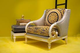 Versace Home Furniture Nice With Photos Of Versace Home Decoration New On  Ideas