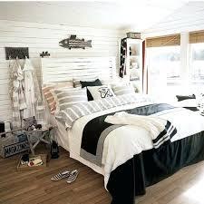 beach inspired bedroom furniture. Innovation Design Beach Themed Bedroom Furniture Nautical A White Inspired