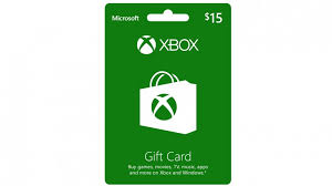 gift card fees