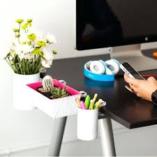 view gallery home office desk. Desk Get Down To Business In Your Office Space With These Hacks Home View Gallery