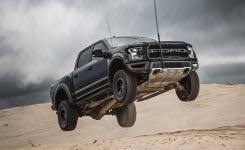 2018 hummer h1 price. unique price ford f 150 raptor reviews price photos and intended for  2017 on 2018 hummer h1 price p