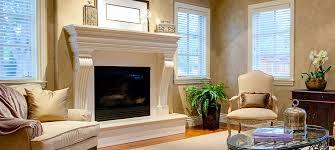 fireplace mantels mantel cast stone mantel cast mantel fireplace mantels