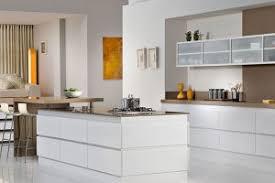 kitchen remodel kitchen kitchen cabinet refacing houston texas