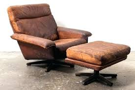 nice lounge chairs. Delighful Nice Lounge Chair Nice Chairs Release Full Wallpaper  Indoor With Vintage Inside Nice Lounge Chairs H
