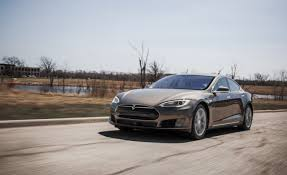 tesla new car release2017 New Car Release Dates Pricing Photos Reviews And Test