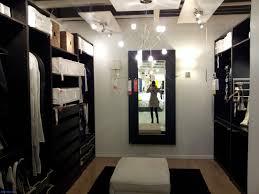 cool small walk in closet ideas of master bedroom best of bedroom ikea bedroom