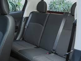 2018 mitsubishi mirage es. perfect mirage 2018 mitsubishi mirage coupe hatchback es 4dr interior  inside mitsubishi mirage es