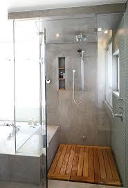 country bathroom shower ideas. 30 bathroom shower ideas you\u0027ll love country