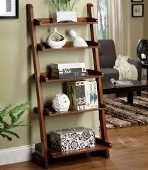 Living Room Bookshelf Decorating Fetching Living Room With Adorable Bookshelf Decorating Ideas Made