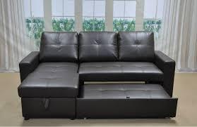 l shaped sofa bed centerfieldbar