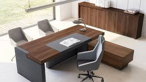 White Office Furniture Office File Cabinets Computer Furniture