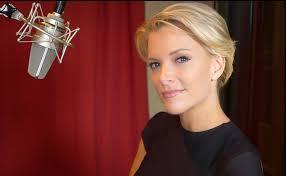 megyn kelly s fox news gig was taken over by friend tucker carlson after her departure