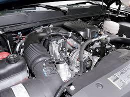 2007 chevy silverado 2500hd ltz duramax diesel power magazine view photo gallery