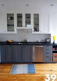 dan s kitchen what it really cost a budget breakdown
