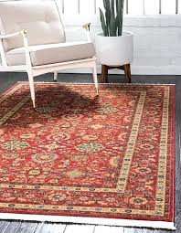 5x8 carpet main image of rug 5x8 bathroom carpet rug 5x8 area rug in living room 5x8 carpet 5 x 8 gy area rug