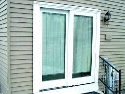 glass for storm door glass storm door glass storm door sliding storm doors sliding glass screen glass for storm door