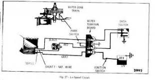 similiar gm windshield wiper wiring diagram keywords 1957 chevy windshield wiper wiring diagram car tuning
