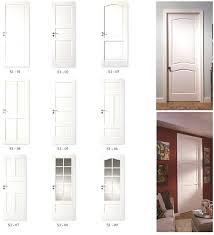 swinging interior door unparalleled half glass interior door interior swinging wood half view panel glass door