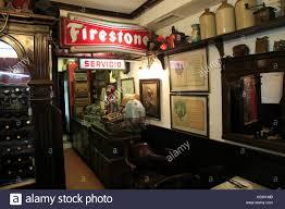 round table los gatos decor idea plus superior historic pub inside bar stock photos historic pub