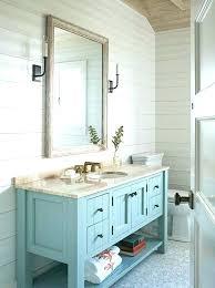 bathroom vanities cottage style. Cottage Bathroom Vanity Cabinets Style Lighting . Vanities Y