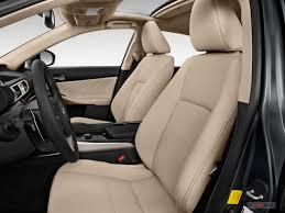 lexus is 250 2015 interior. 2015 lexus is interior photos is 250 w
