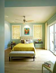 small bedroom paint ideas paint color small bedroom painting small single bedroom paint colors ideas paint