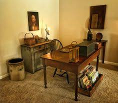 country office decorating ideas. European Inspired Design - Our Work Featured In At Home. Home Decoration Interior Ideas. Office Area ❤ Country Decorating Ideas