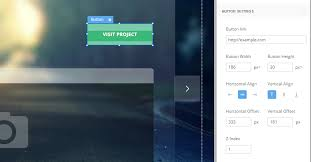jQuery PowerSlider for Dreamweaver | DW Extensions | ExtendStudio