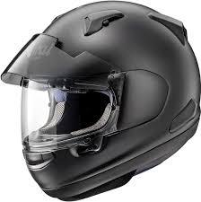 Arai Astro Light Helmet Arai Americas Arai Qv Pro Helmet Black Matt Home Motorcycle