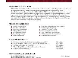 Pastoral Resume Best Pastoral Resume Template Medicinabg