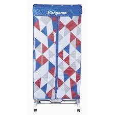 Máy sấy quần áo Kangaroo KG310   Kangaroo Store - Kênh bán hàng trực tuyến  chính thức Tập đoàn Kangaroo