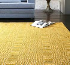 blue and yellow rugs mustard area rug throughout fabulous rugs square as yellow inspirations color colored