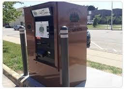 Proactiv Vending Machine Coupon Code Mesmerizing Proactive Prices At Kiosk Brand Discount