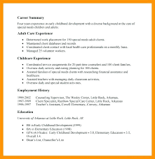 Functional Resume Template Free Srhnf Info