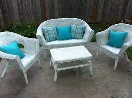 cover outdoor patio pillows in blue landscaping backyards ideas cushion covers diy target bed bath