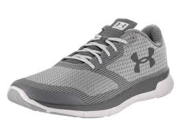 under armour men s shoes. under armour men\u0027s charged lightning running shoe | mens casual shoes lifestyle men s