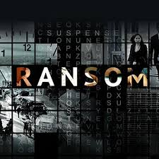 Ransom (2017) Temporada 3 audio español