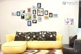 indian wall decor for living room large rustic ideas diy stunning paintings amazing best