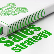 Developing A Successful Sales Strategy And Henley Business School