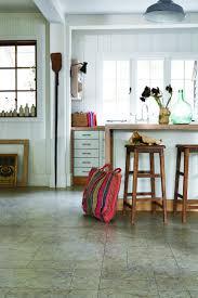 Amtico Kitchen Flooring 83 Best Images About Amtico Flooring On Pinterest Alchemy York